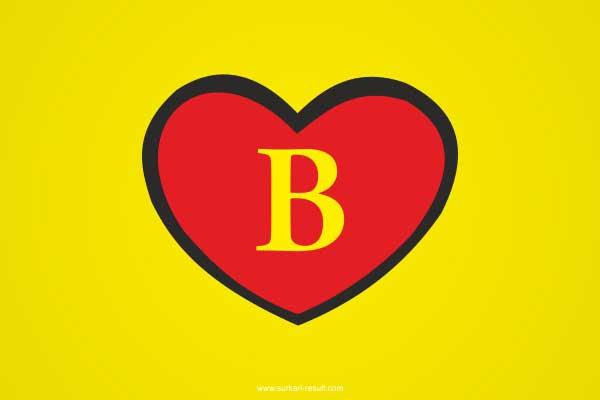 b-letter-heart-dp