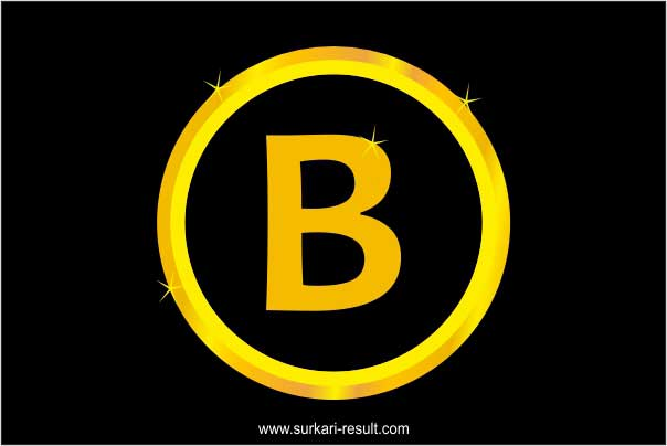b-letter-image-gold-circle