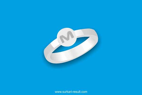 blue-m-letter-on-ring