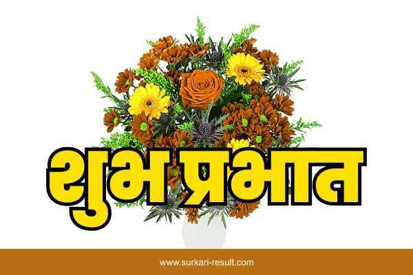good-morning-hindi-flower-vase