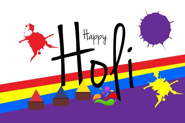 happy-holi-greetings-status