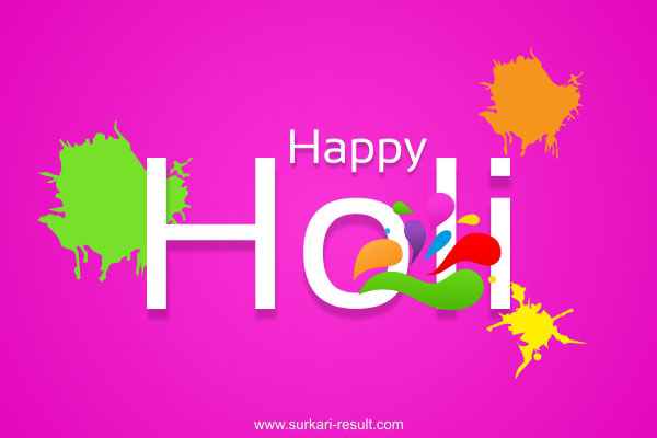 happy-holi-pink-image