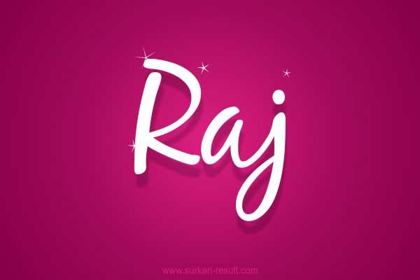 pink-raj-name-image-stars