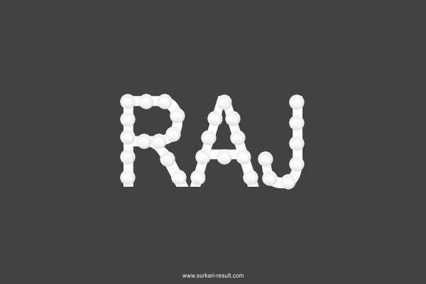 raj-name-images-chain