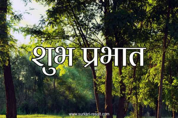 shubh-prabhat-image-green