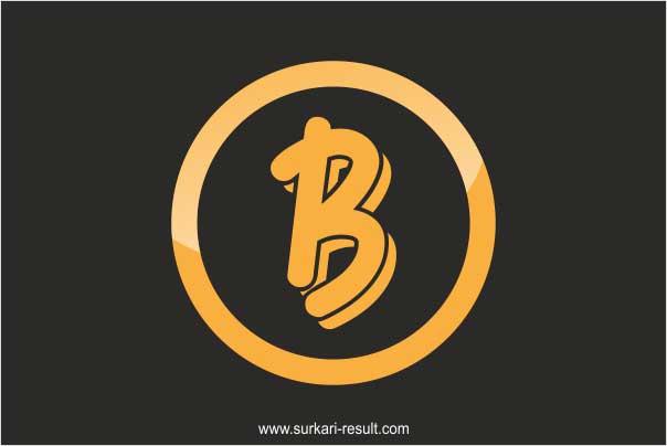 stylish-b-letter-image