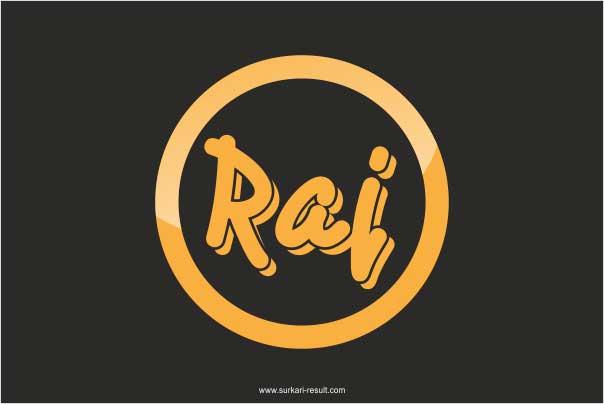 stylish-raj-name-image-black