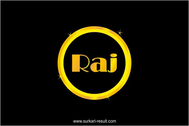 stylish-raj-name-image-golden