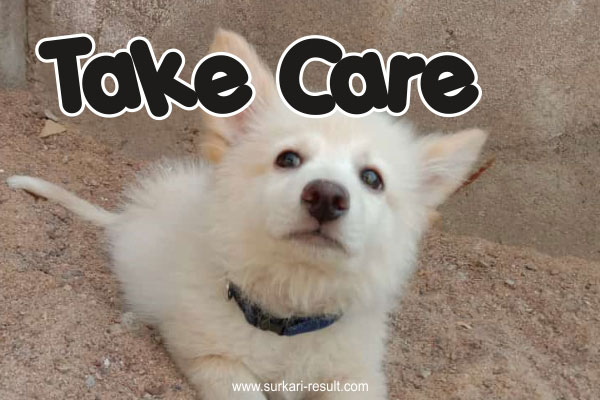 take-care-funny-image