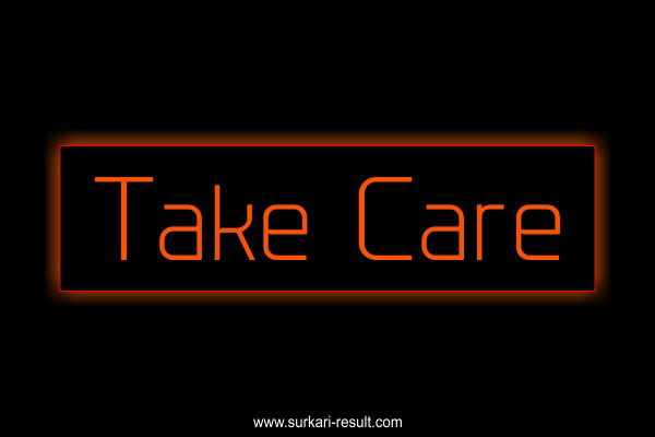take-care-glowing-orange