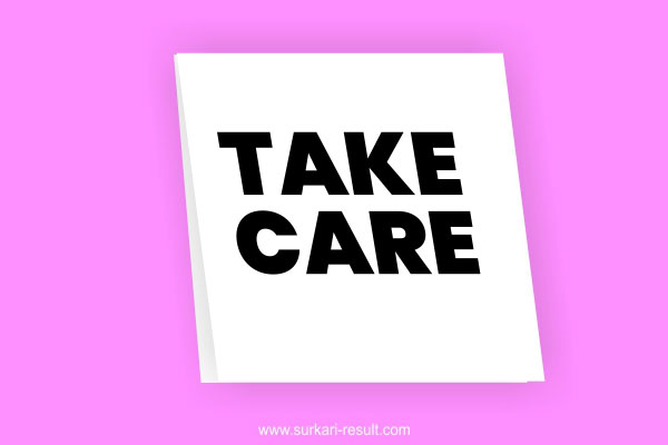 take-care-image-pink
