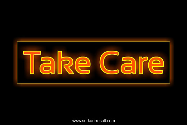 take-care-image-yellow-orange