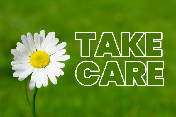 take-care-white-flower-green