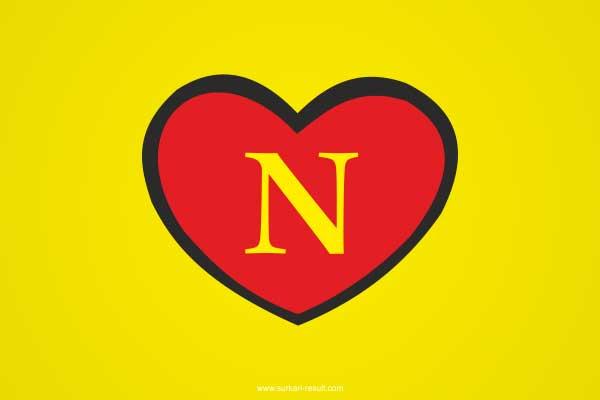 n-letter-heart-dp