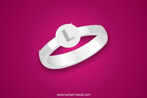 L-letter-ring-silver