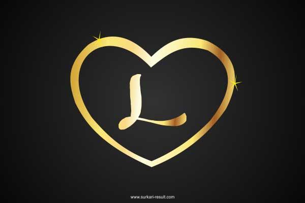 l-letter-heart-image