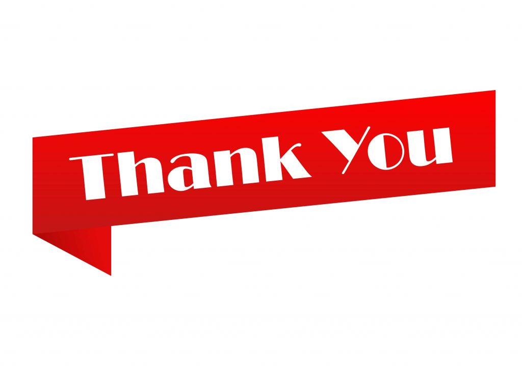 ppt-thank-you-img-red
