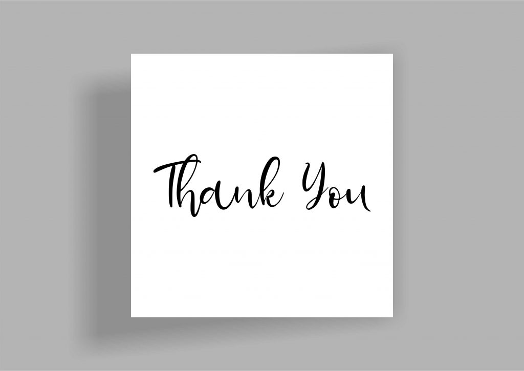 simple-thank-you-image-ppt