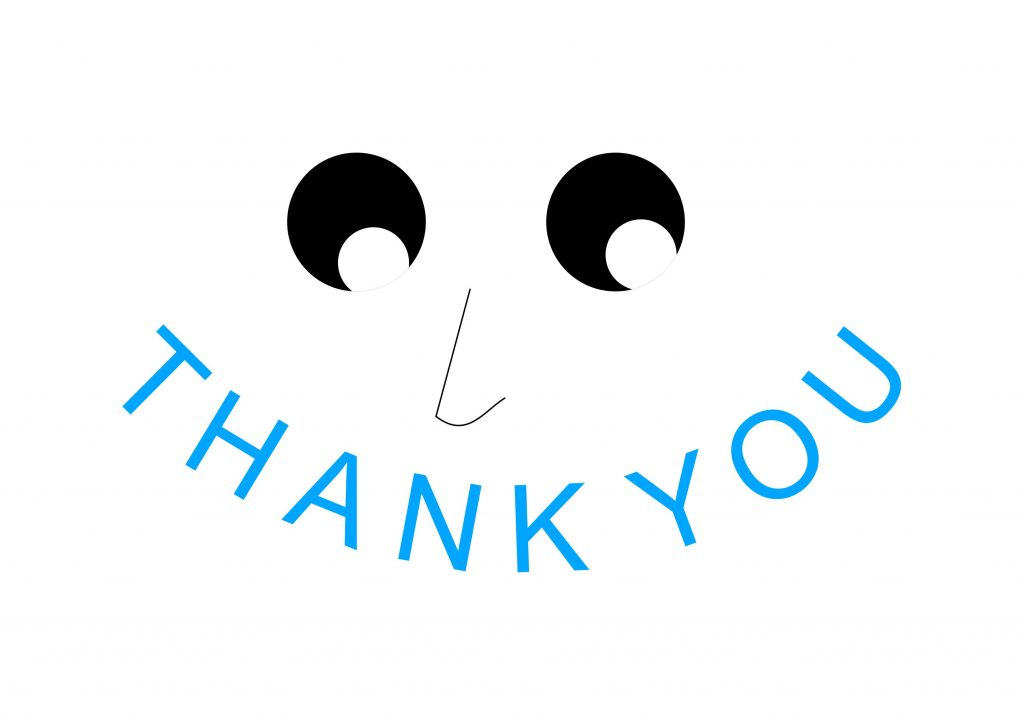 smile-thank-you-images-ppt