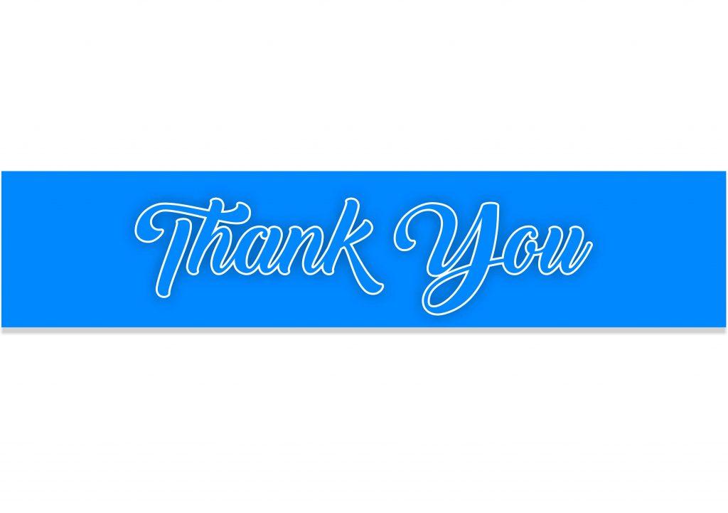thank-you-image-blue-background