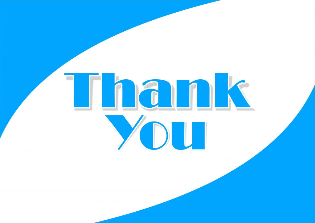 thank-you-image-blue-grey-ppt