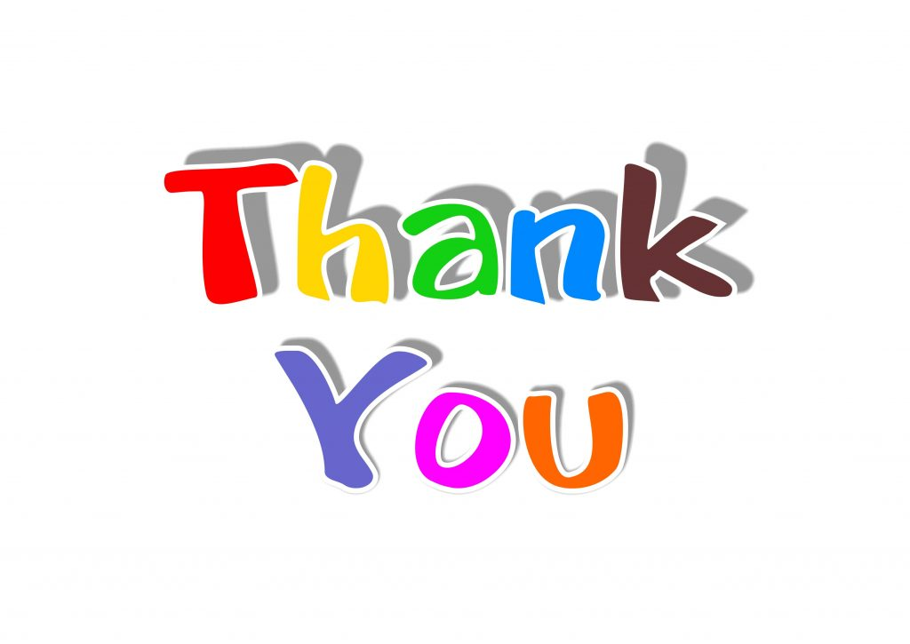thank-you-image-colorfull