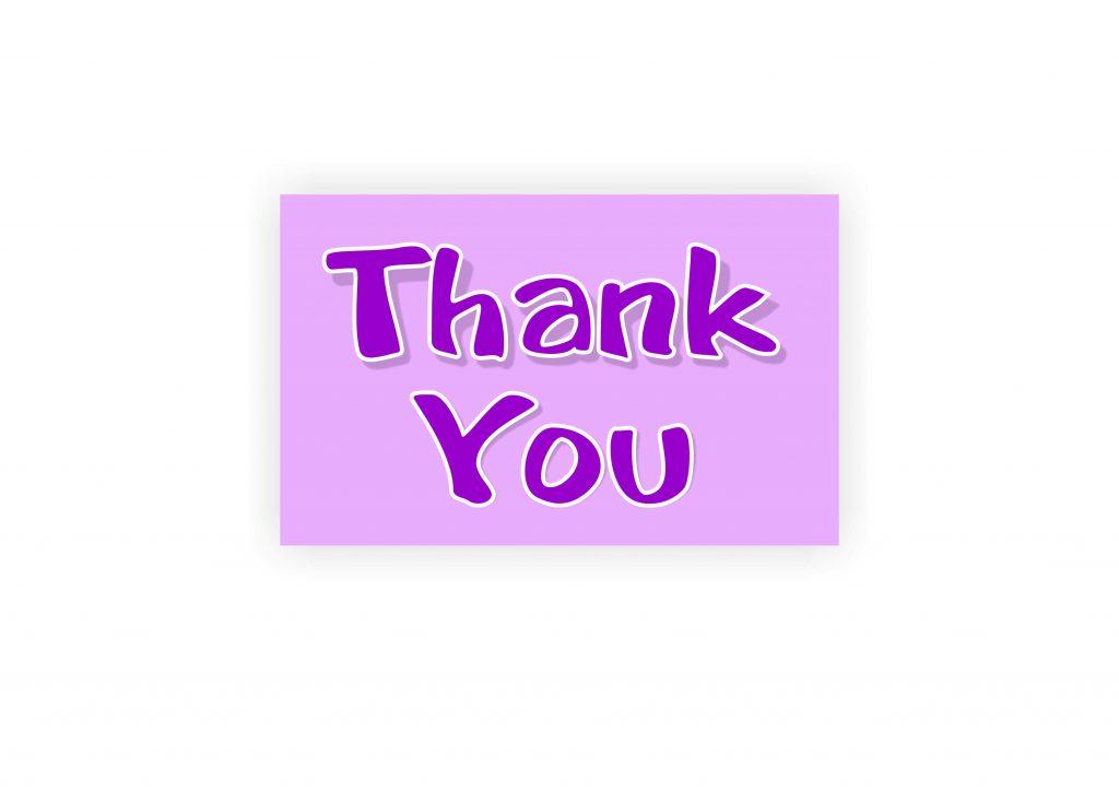 thank-you-image-violet-color