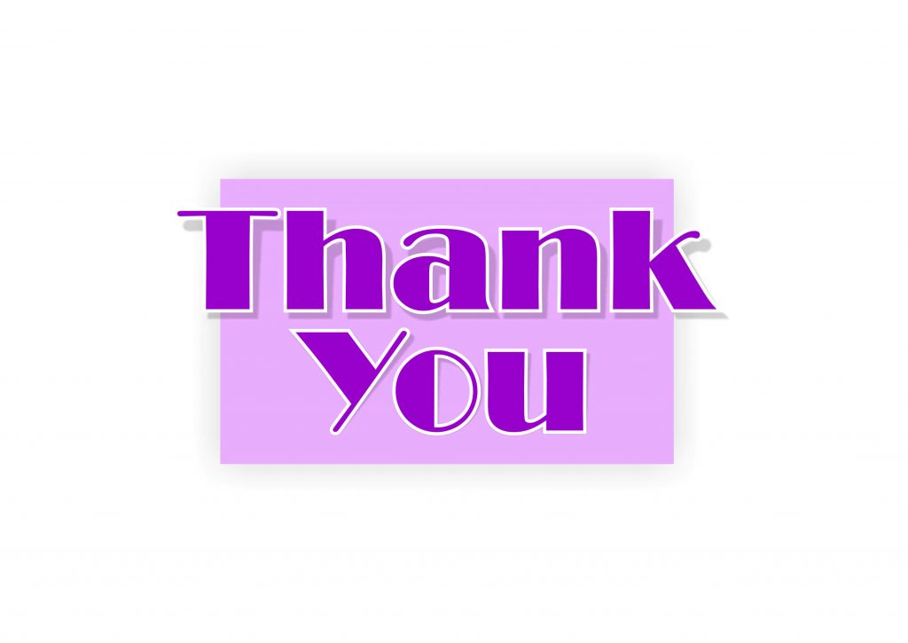 thank-you-image-voilet-box