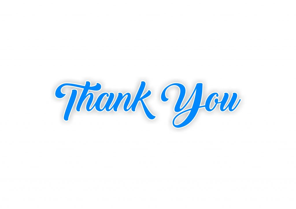 thank-you-images-blue-png