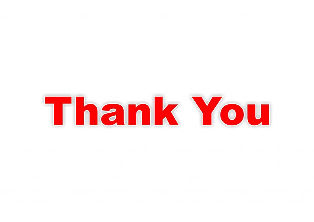 thank-you-images-for-ppt