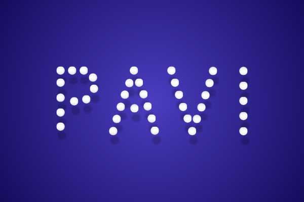 Pavi-name-images-pearl