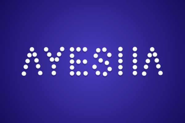 ayesha-name-images-pearl