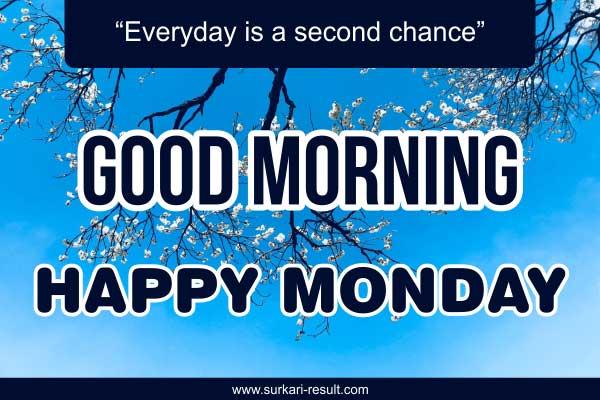 good-morning-monday-blue-img