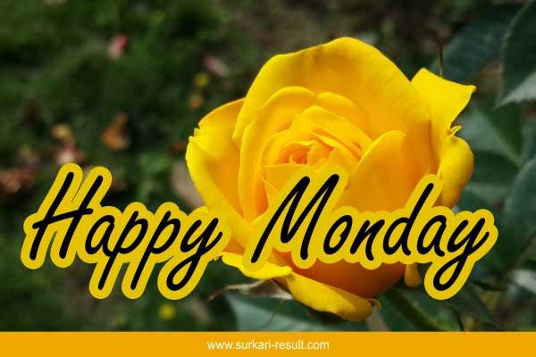 happy-monday-images-yellow