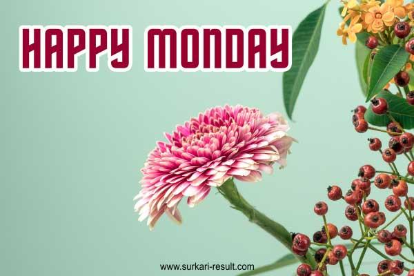 happy-monday-images