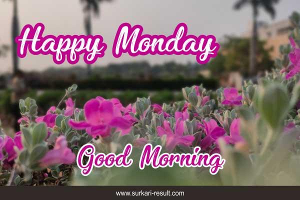 happy-monday-img-good-morning