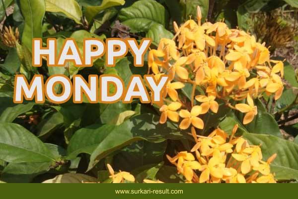 happy-monday-yellow-image