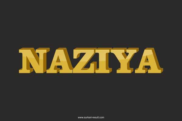 3d-Naziy-name-image-black-golden