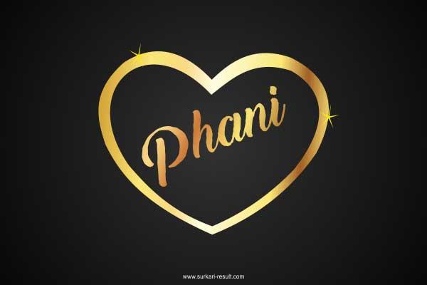 Phani-name-image-golden-pendent