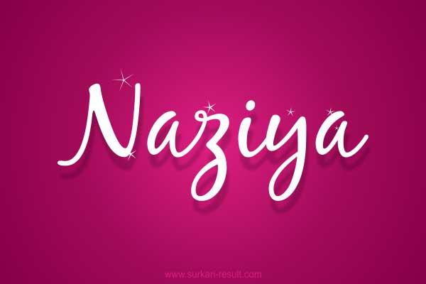 pink-Naziya-name-image-stars