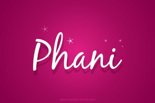 pink-Phani-name-image-stars
