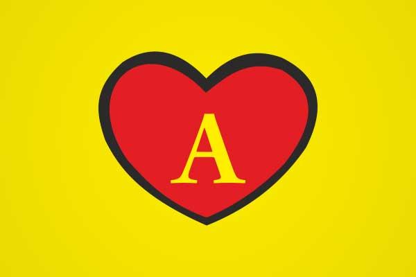 a-letter-heart-dp